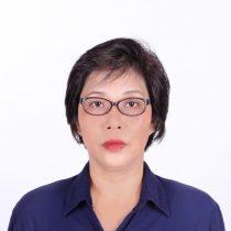Agen Properti Cing Cing - Apartemen Taman Anggrek Residence - Triland.id