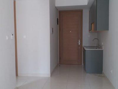 sewa-apartemen-taman-anggrek-residence-1br-uf