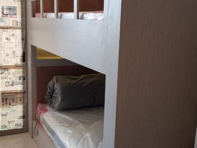 sewa-apartemen-taman-anggrek-residence-studio-stf20c