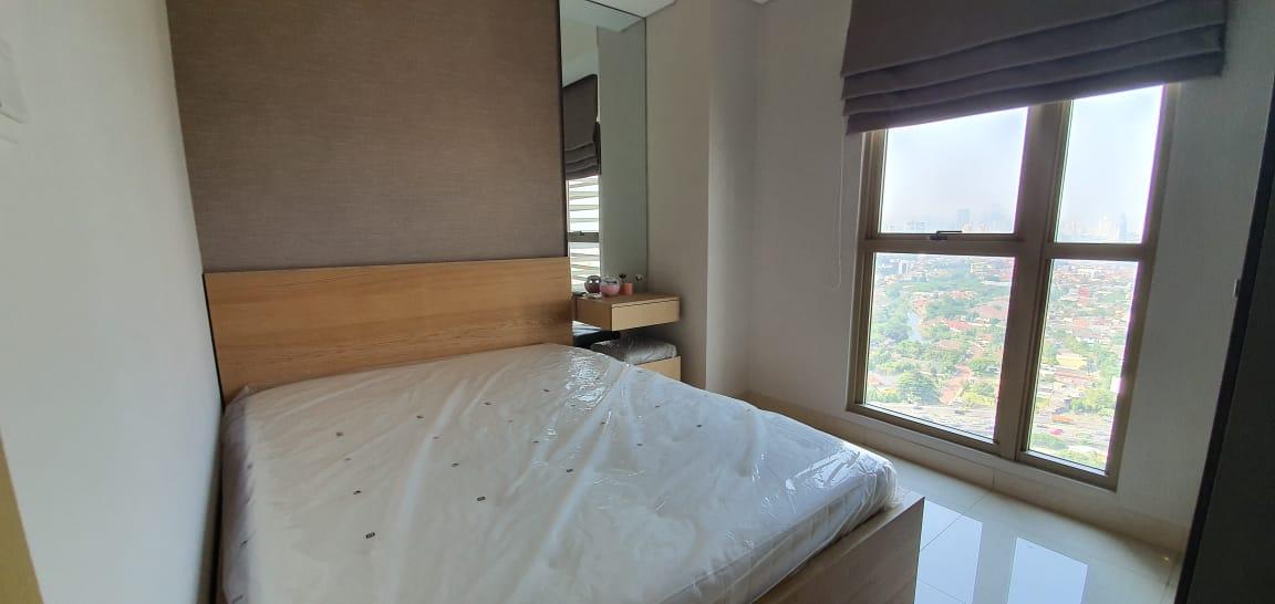 taman-anggrek-residence-2br-fully-furnished-kamar-utama