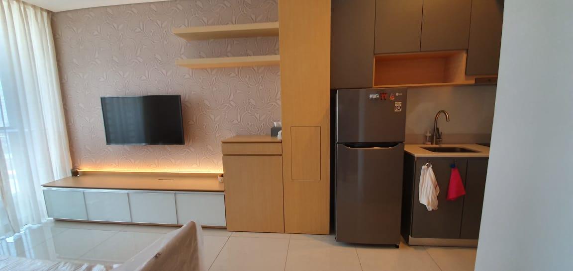 taman-anggrek-residence-2br-fully-furnished