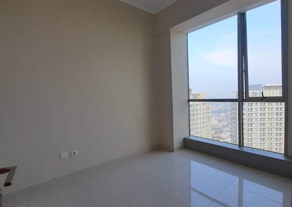 taman-anggrek-residence-tower-azalea-1br-betroom