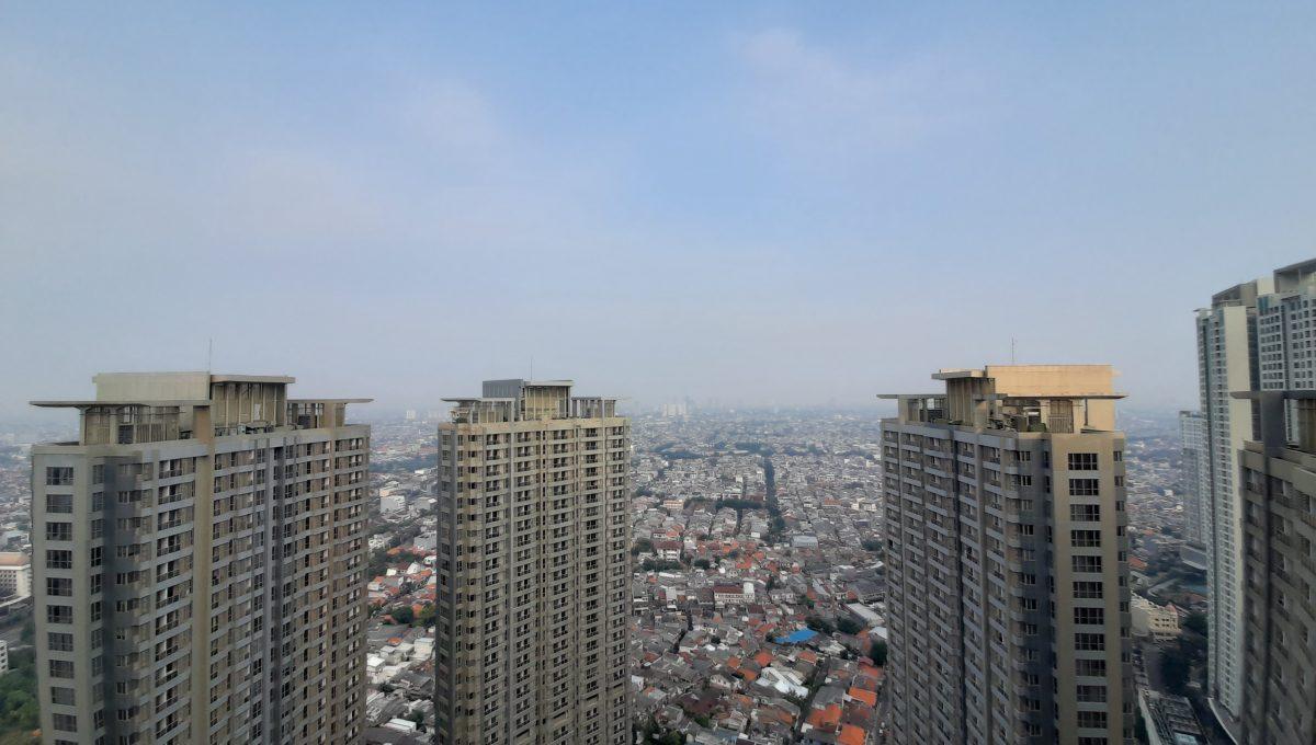 view-city[1]